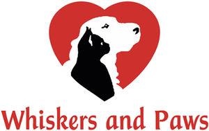 Whiskers and Paws Veterinary Wellness Clinic